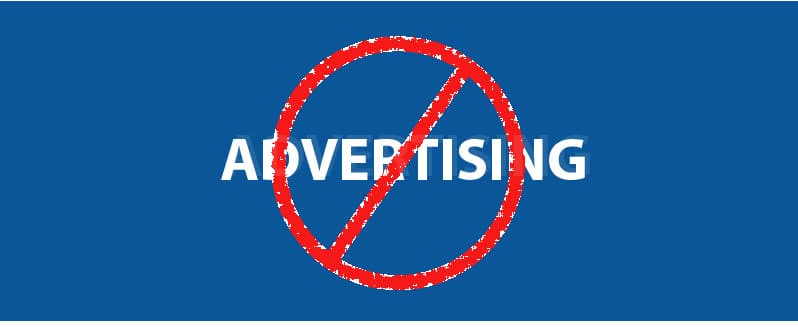 The Pros and Cons of Ad Blocking Explained | EAVI