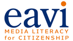 EAVI Logo